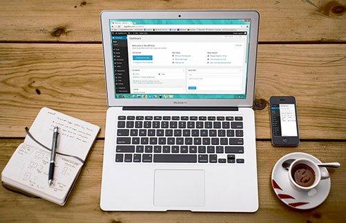 tjäna extra pengar med blogg
